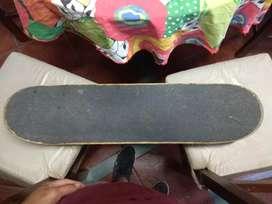 Skate plan b
