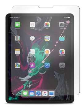 Mica Protector De Pantalla Vidrio Templado iPad Pro 11 2018