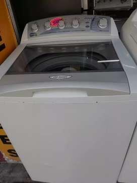 Hoy en venta lavadora centrales