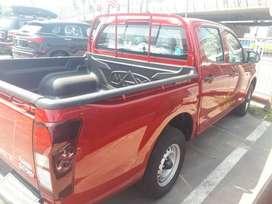 Renta de camioneta para turismo, fletes y transporte ejecutivo