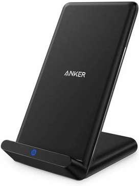 Bateria Portable Anker