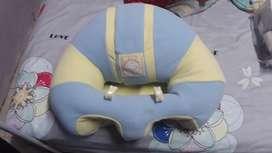 Silla Entrenadora de Bebe