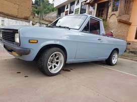 Datsun 1200 impeccable