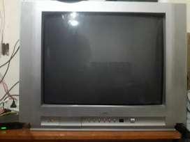"""Tv. Admiral de 29"""""""