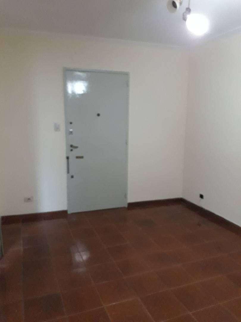 Departamento 3 ambientes 0