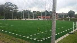 Gramas Futbol – Gramas Paisajismo - Grama Sport