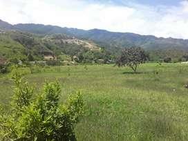 Lote en Torres Del Prado
