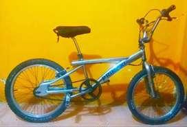Bicicleta BMX Original  (USA)