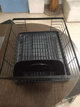 Secador de platos