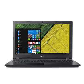 ACER A315-53-35AR - INTEL CORE I3 7020U