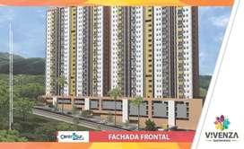 Cedo / vendo Cesión contrato compra Apartamento sobre planos