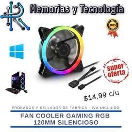 Mouse, Mousepad, disipadores y fuente de poder accesorios gamer RGB