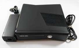 xbox 360 360