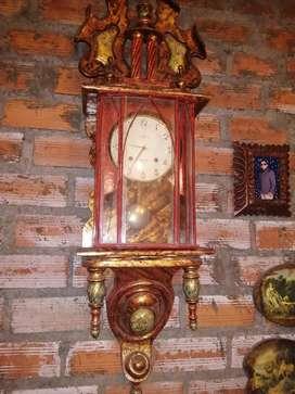 Reloj seykosha de los años 40 50ta ahora se llama seyko