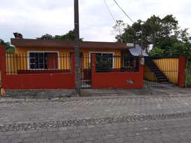 casa villa