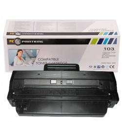 Toner Laser Compatible Pk Sam 103s