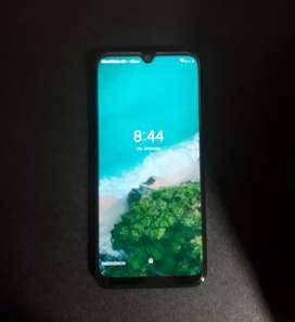 Venta de Xiaomi Mi A3