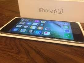 Iphone 6s libre cuotas envios