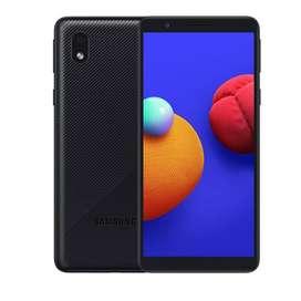 Celular Samsung Galaxy A01 Core de 16 GB
