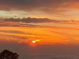 Parcelas con Vista a Bucaramanga en berl