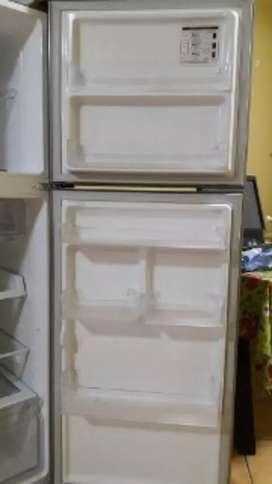 Reparación de refrigeradoras en Cusco