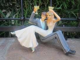 ADORNO PARA MATRIMONIOS EN MARMOLINA