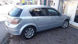 Chevrolet Vectra 2010 Full Full con GNC
