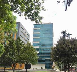 Venta oficina, Santa Bibiana