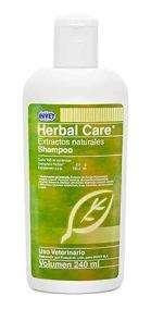 Jabón Y Shampoo Para Can Herbal Care