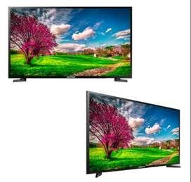 Tv / Monitor 32¨ ADVANCE