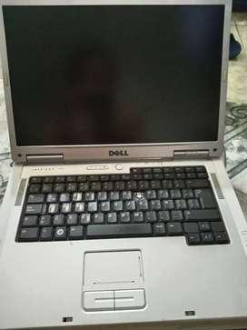 Se vende computadora Dell