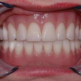 Laboratorio dental felix