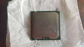 Procesador Intel Dual Core E5300