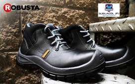 BOTA SEGURIDAD PUNTERA DIELECTRICA TROOPER RB BY SUELACOL