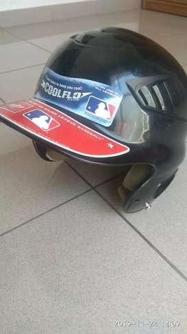Casco Rawlings baseball softball