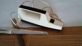 Cuchillo Electrico Moulinex