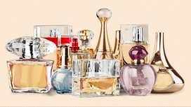 Perfumes de remate