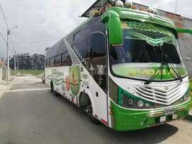 Servicio de transporte en bus buses para recorridos Funebre fúnebres y entierros en Cali
