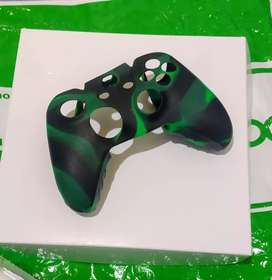 Protector xbox one