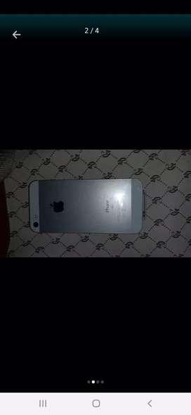 Phone SE $480.000