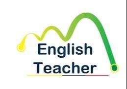 asesorías de inglés 0