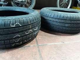Pirelli p 7 centuriatto 205 55 16