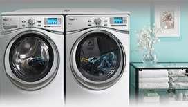 tecnico de lavadoras neveras calentadores refrigeradores industriales funza mosquera madrid chia  facatativa  y bogota