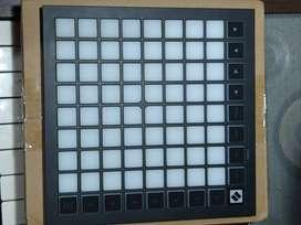Launchpad mini Mk3 perfecto estado