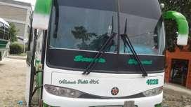 Servicio de Transporte Turístico y Empresarial / Alquiler de Vehículos