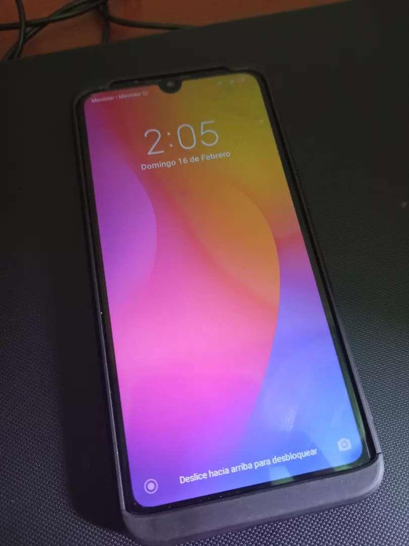 Xiaomi redmi 7 0