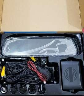 Sensores Camara de Reversa Kit de Revers