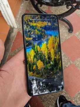 Huawei Y9 PRIME 128GB 4RAM