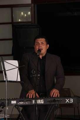 CLASES DE GUITARRA, CRISTIANA, PIANO, BAJO BATERÍA, VOZ