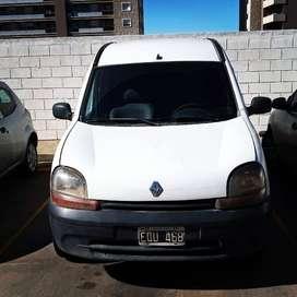 Renault Kangoo RL Express DIE 1PCL